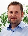 Stefan Thumfart