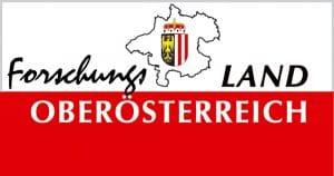 Forschungs Land Logo